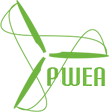 Polish Wind Energy Association