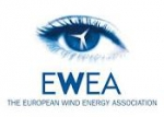 European Wind Energy Association